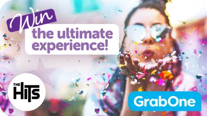 Waikato: Win the Ultimate Experience with Grabone