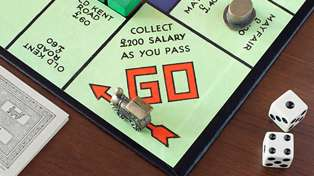 10 Monopoly 'rules' that aren't actually rules