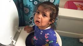 Parents share the hilariously trivial things their kids threw tantrums about