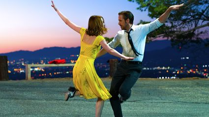 Loved La La Land? A live concert version is coming to New Zealand!