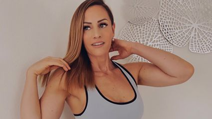 Popular French fitness blogger dies from whipped cream dispenser accident