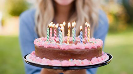 Here's a list of all the free stuff you can get on your birthday in New Zealand
