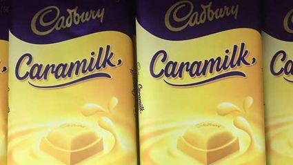 This Cadbury favourite has just made a come back!