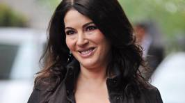 Nigella Lawson wows fans as she shows off her incredible weight loss