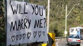 Are these the worst marriage proposals EVER?