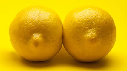 The average cup size of womens breasts in New Zealand has been revealed