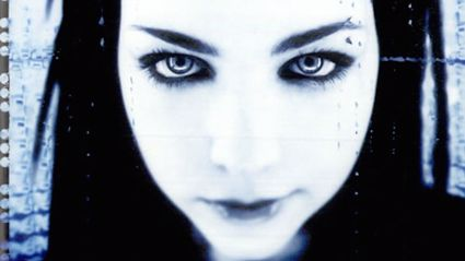 Remember Amy Lee from Evanescence? She's looking and sounding VERY different now!