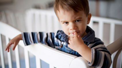 It's official: Second born children are more likely to be troublemakers