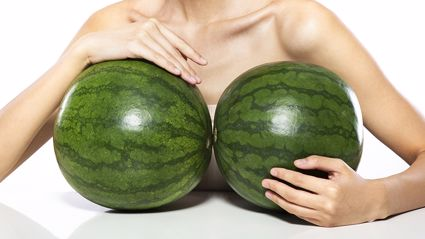 The breast trend that's taking off in New Zealand