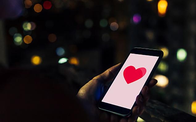 dating online waikato