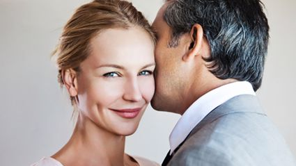 Experts reveal what makes someone more likely to cheat