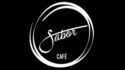 Listen to The Hits Waikato for your chance to win a $50 voucher to Sabor Café with Blair!