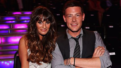 New details about Cory Monteith's death and drug addiction revealed