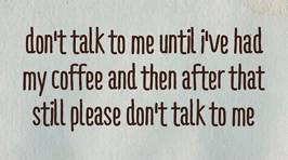 These 20 'Unspirational' quotes are absolutely hilarious