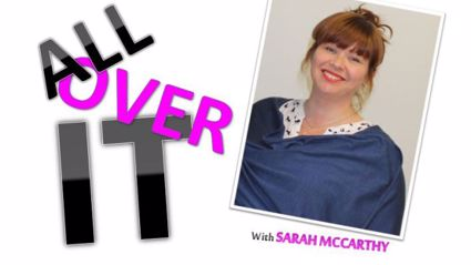 Sarah McCarthy - A message to the Hamilton couple that moaned about Invercargill