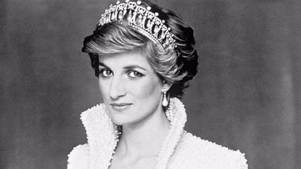 These 10 beautiful photos of Princess Diana will remind you why she was so loved