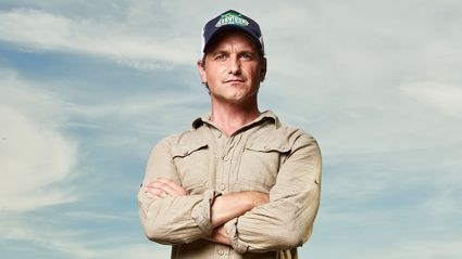 Survivor New Zealand will be returning for a second season!