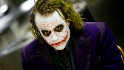 This Hollywood actor is rumoured to be the next big name to play The Joker