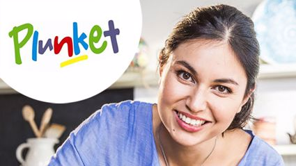 Spend an evening with Nadia Lim and help support Plunket