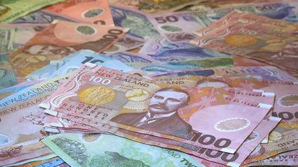 How this mum's genius yet simple money hack has saved her $55,000!