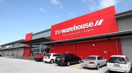 The Warehouse has just released their own stunning homewares range - and it totally rivals Kmart's!