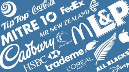 New Zealand's most loved brand has just been announced...