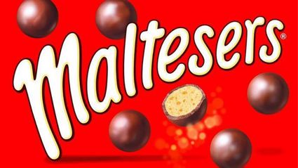 Maltesers have just released a brand new flavour!