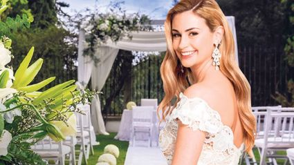Former Bachelor star signs up to Married at First Sight New Zealand