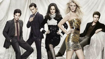 Gossip Girl's 10th anniversary: 10 behind-the-scenes secrets you probably don't know