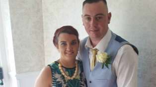 Sources claim Ms Doran was motivated by revenge as she wrongly believed her partner had cheated on her. Photo / Facebook
