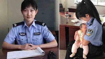 Photo / Shanxi jinzhong Intermerdiate People's Court