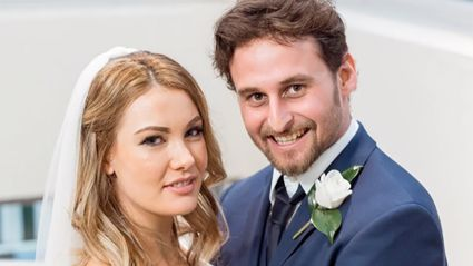 Married at First Sight NZ bride refuses to sleep with husband