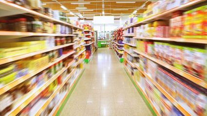 New Zealand's cheapest supermarket chain has been revealed