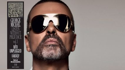 WIN Tickets to an Exclusive Goldclass Screening of George Michael: Freedom