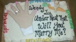 These unfortunate cake fails are absolutely hilarious