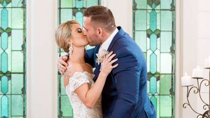 Bel Clarke devastated by another Married at First Sight 'betrayal'