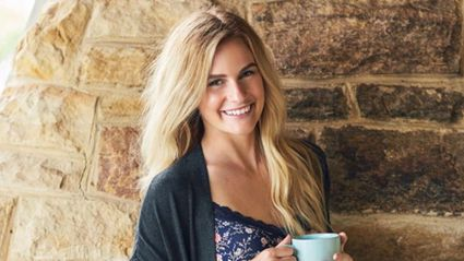 Bachelor NZ star Matilda Rice opens up about 'toxic' battle with her weight
