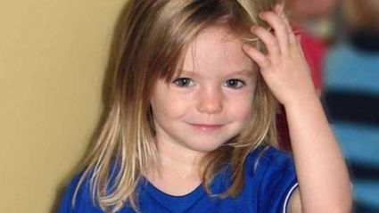 Detectives uncover new lead in Madeleine McCann disappearance
