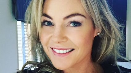 Star nutritionist Lee-Anne Wann reveals how to regain your weight loss focus