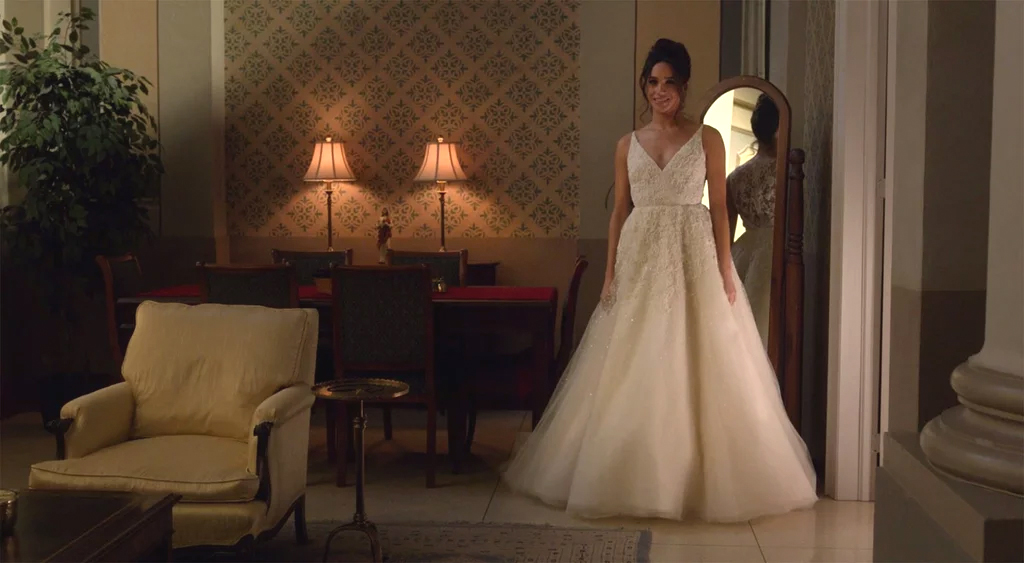 Why Meghan Markle S Wedding Dress Will Look Nothing Like Kate S