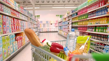 Consumer NZ has named and shamed food companies which claim their products are healthier than they really are