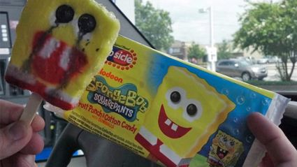 These hilarious shopping fail products look nothing like the picture