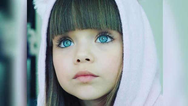 www beautiful girl picture com