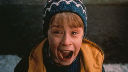 'Home Alone' turns 27: Where are they now?