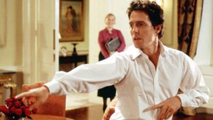18 fascinating 'Love Actually' behind-the-scenes secrets you probably don't know...