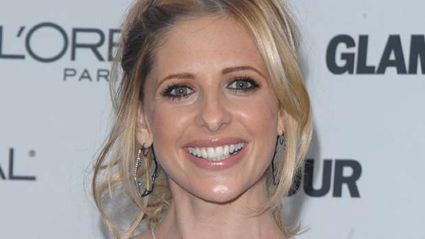 Sarah Michelle Gellar sparks outrage with her mother-and-son bonding 'date'