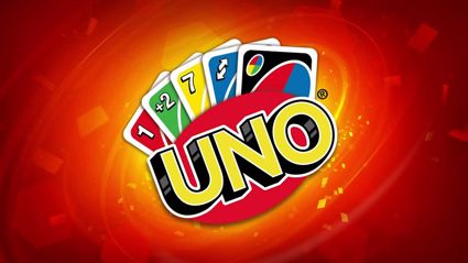 Apparently we've all been playing UNO wrong!