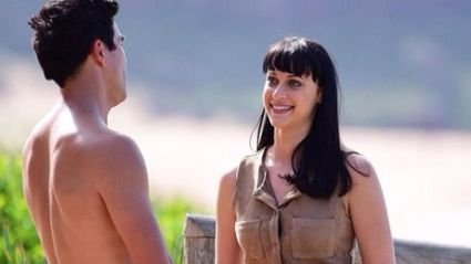 Home and Away actress Jessica Falkholt has had her life support turned off