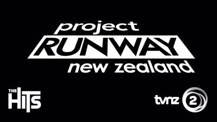 Project Runway New Zealand is coming soon and wants YOU to apply