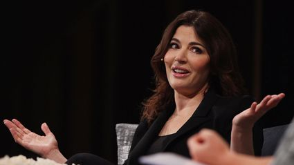 This is the one thing Nigella Lawson says she hates most about food